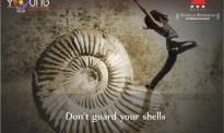 Don't guard your shells