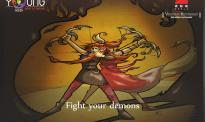 Fight Your Demons